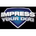 Impress Your Dog
