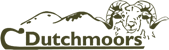 Dutchmoors Webwinkel